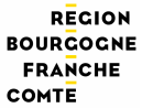 logo du Conseil Régional Bourgogne