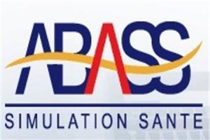 logo_ABASS_simulation