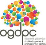 logo_ogdpc