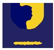 logo_sh_sevrey
